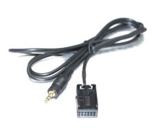 golitonr-mp3-35mm-aux-audio-input-adapter-cable-for-ipod-iphone-to-opel-cd30-cd70