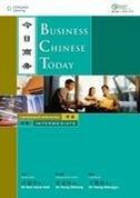 Business Chinese Today: Listening & Speaking - Intermediate por Koh Hock
