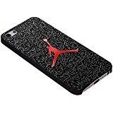 Die Legende Michael Air Jordan für iPhone Fall - - - Jordans Fall Telefon