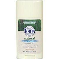 toms-of-maine-lemongrass-long-lasting-stick-225-oz-sticks