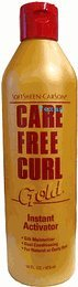 care-free-curl-gold-instant-activator-16oz