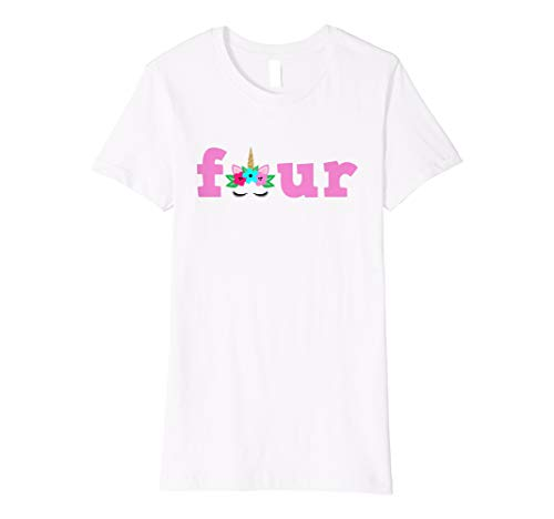 Awesome Unicorn Shirt Co The Best Amazon Price In SaveMoneyes