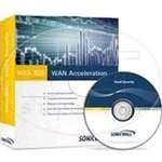 Dell SonicWALL WAN Acceleration Live CD 500 - Abonnement-Lizenz ( 2 Jahre ) + Dynamic Support 24X7 - 20 Benutzer - CD - für P/N: 01-SSC-9438 - Dell Windows Xp-cd