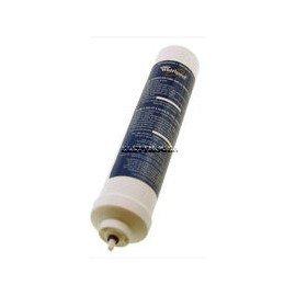 Filter-Wasser Whirlpool 481931039257Für Kühlschränke mit fabbricatore von Eis - Eis-wasser-filter Whirlpool