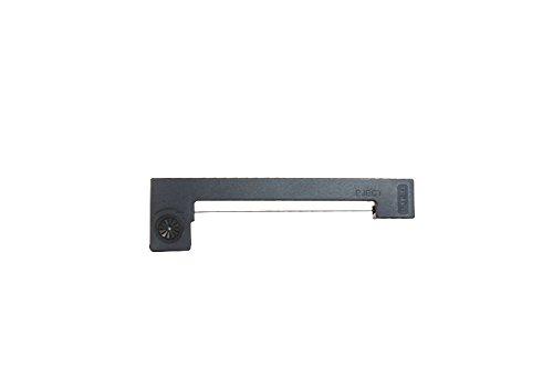 compatible-for-max-electronics-re-4100-10-ribbon-c43s015354-erc09b-black-0