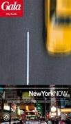 New York NOW, GALA City Guide. Hotels / Restaurants / Nightlife / Culture / Shopping / Beauty