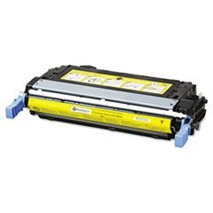 -remanufactured-cb402a-642a-toner-7500-page-yield-yellow-by-mot4
