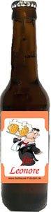 Preisvergleich Produktbild Leonore,  Premium Luxury Schloss-Bräu für die Biertrinkerin
