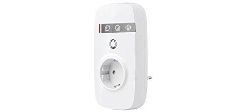 Vodafone signaalplus femtocel 1.03g Plug & Play Karte und Adapter Netzwerk–Karten und Adapter Netzwerk (kabellos, weiß)