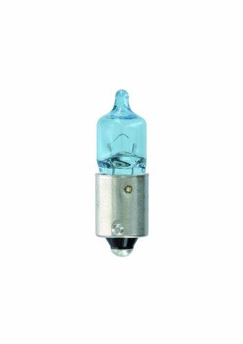 Preisvergleich Produktbild Osram 64132CB-02B Standlichtlampe COOL BLUE