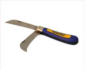 coltello-di-elettricista-klauke