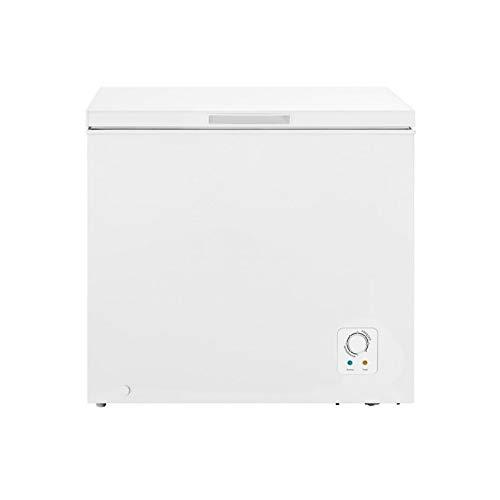 Maxell - Congelador Horizontal - Hisense Ft252D4Hw1