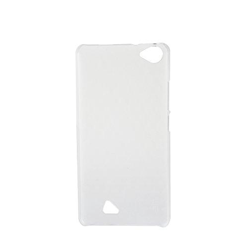 Easbuy Handy Hülle Hard Case Etui Tasche für Oukitel C5 PRO Cover Handytasche Handyhülle Schutzhülle