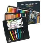 prismacolor-premier-79-piece-mixed-media-set-assorted-1794654-by-sanford-english-manual
