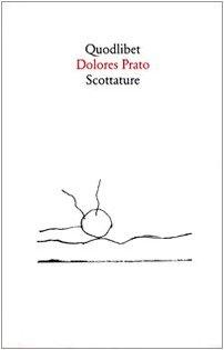 Scottature