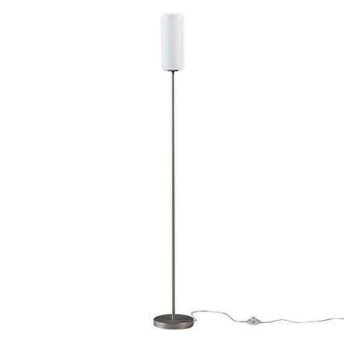 Stehlampe LED, 4