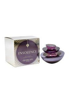 Profumo donna insolance eau de parfum vapo 50 ml di guerlain