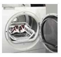 AEG 9160931573 Trocknerzubehör/für empfindliche Wäsche