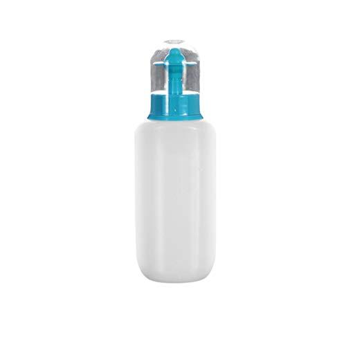 HS-ZM-01 Multifunktionsreiniger, Neti-Topf für Nasenspülung, Yoga-Nasenspülung für Erwachsene für Kinder, Produkte für die häusliche Pflege