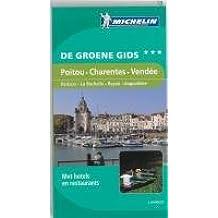 Gv (Nl) Poitou Charentes Vendée