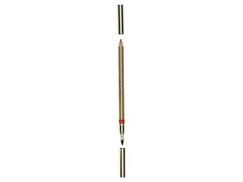 D&G Lipliner - Lip Liner Pencil, 1er Pack (1 x 694 Stück)