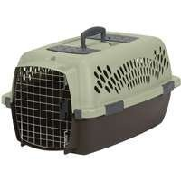 petmate-21088-pet-taxi-fashion-by-tv-non-branded-items-pets-english-manual
