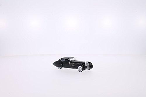 delage-d8-120-s-pourtout-aerien-coupe-noire-rhd-1937-voiture-miniature-miniature-deja-montee-whitebo