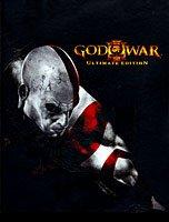 God of war III. Guida strategica ufficiale (Guide strategiche ufficiali) por Michael Lummis