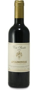 Vin Santo 0.375l (1991)