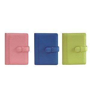 royce-leather-4-x-6-brag-book-photo-holder-868-5-tan