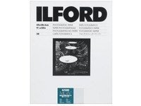 ilford-multigrade-iv-rc-deluxe-brillo-papel-brillo-190-g-m-50-hojas