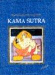 Kamasutra (German) [Hardcover] [Jan 01, 1900] Amrita Kumar par Amrita Kumar
