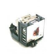 Xr10xl Projektor (PJxJ BEAMER Ersatzlampenmodul AN-XR10L2/1 AN-XR10L2 mit Gehäuse für Sharp XR-10X-L beamer Projektor)