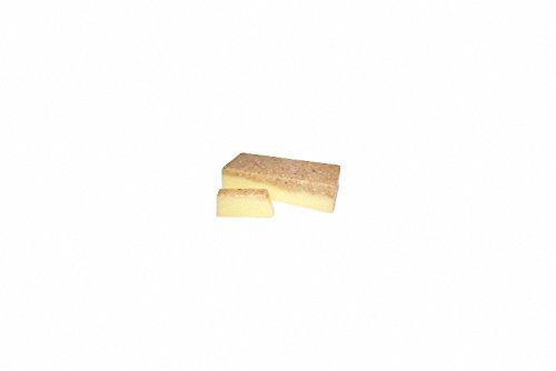 banane et noix de coco Smoothy - 13 x 100 gr pièces par Pain