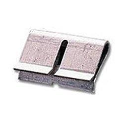 IC066BRCLP 66 Bridging Clip, 100 Pack Icc-66-block