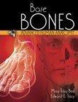 Bare Bones: Advanced Human Anatomy by BEE MARY TRACY (2010-08-28)