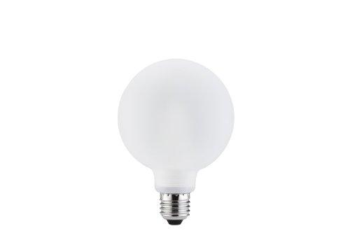 paulmann-beleuchtung-energiesparlampe-globe-100-10-w-e27-satin-weiss-20-x-20-x-30-cm-88056