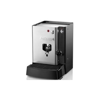 Amazon.de: WMF Lono Kaffeepadmaschine 1-2 Tassen