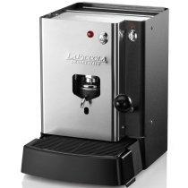 espresso padmaschine La Piccola KAVLP9110 Sara Classic Padmaschinen