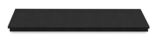 fireplace-hearth-in-black-granite-48-inch