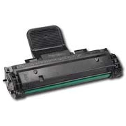 TONER / DRUM / CARTRIDGE COMPATIBLE FOR USE IN SAMSUNG ML 1610 1615 2010 2010R 2010P 2015 2510 2570 2571 2571N SCX 4321 4321F 4521F Xerox Phaser 3117 3122 Dell 1100 1110 ML1610D2 ML2010 ML2010R