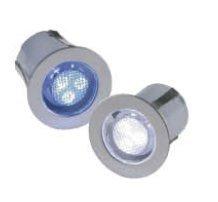 Ikon Rotondo 30 LED Kit