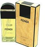 fendi-by-fendi-womens-25ml-edp-spray