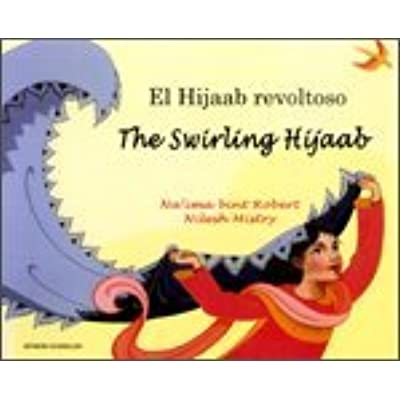 Pdf The Swirling Hijaab In Spanish And English Early Years