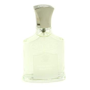 Creed Royal Water Unisex Perfume Eau De Parfum–75ML