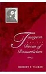Tennyson and the Doom of Romanticism