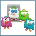 premium-bbmbd-etcher-owl-932297-4fach-sort-ve24