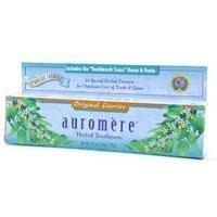 auromere-licorice-herbal-toothpaste-12x416-oz-by-auromere