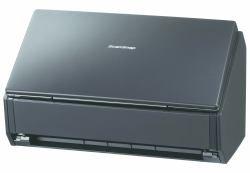 fujitsu-scansnap-ix500-escaner-con-conexion-wi-fi-integrada-600-ppp-wlan-usb-30-abbyy-pdf-para-mac-y