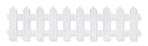 bordette-white-picket-fence-decorative-border-2-1-4-x-25-ft